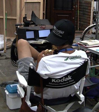 小栗監督+.jpg