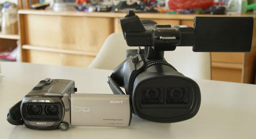 3D camx2.jpg