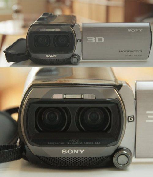HDR-TD10-.jpg