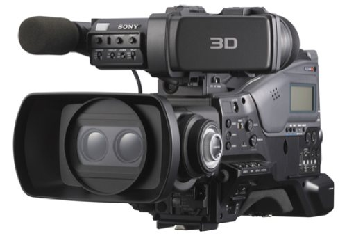 TD300-.jpg