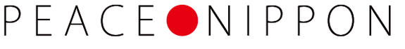 peace nippon logo.png